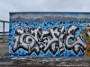 dansk_graffiti_legal_dsc_6424