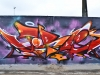 dansk_graffiti_legal_dsc_6425
