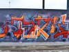 dansk_graffiti_legal_dsc_6426