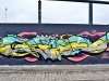 dansk_graffiti_legal_dsc_6428