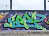 dansk_graffiti_legal_dsc_6429
