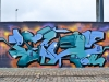 dansk_graffiti_legal_dsc_6430