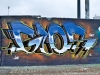 dansk_graffiti_legal_dsc_6432