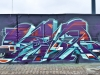 dansk_graffiti_legal_dsc_6434