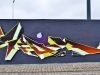 dansk_graffiti_legal_dsc_6438