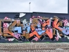dansk_graffiti_legal_dsc_6442