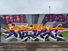 dansk_graffiti_legal_dsc_6445