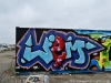 dansk_graffiti_legal_dsc_6446