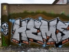 dansk_graffiti_legal_dsc_6463