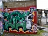 dansk_graffiti_legal_dsc_6467