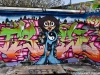 dansk_graffiti_legal_dsc_6469