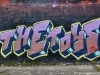dansk_graffiti_legal_dsc_6475