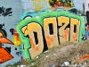 dansk_graffiti_legal_dsc_6480