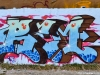dansk_graffiti_legal_dsc_6481