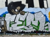 dansk_graffiti_legal_dsc_6483