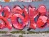 dansk_graffiti_legal_dsc_6484
