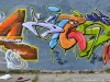 dansk_graffiti_legal_dsc_6485