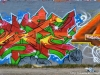 dansk_graffiti_legal_dsc_6486