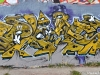 dansk_graffiti_legal_dsc_6488