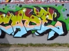 dansk_graffiti_legal_dsc_6490
