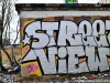 dansk_graffiti_legal_dsc_6491