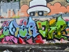 dansk_graffiti_legal_dsc_6493