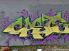 dansk_graffiti_legal_dsc_6497