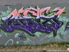dansk_graffiti_legal_dsc_6498