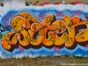 dansk_graffiti_legal_dsc_6512