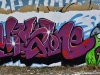 dansk_graffiti_legal_dsc_6513