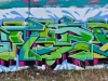 dansk_graffiti_legal_dsc_6514