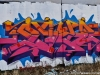 dansk_graffiti_legal_dsc_6515