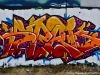 dansk_graffiti_legal_dsc_6516
