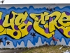dansk_graffiti_legal_dsc_6519