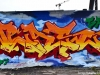 dansk_graffiti_legal_dsc_6529