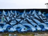 dansk_graffiti_legal_dsc_6530