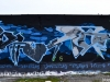 dansk_graffiti_legal_dsc_6531