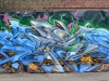 dansk_graffiti_legal_dsc_6563