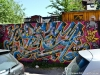 dansk_graffiti_legal_dsc_8042