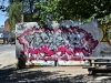 dansk_graffiti_legal_dsc_8048
