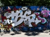 dansk_graffiti_legal_dsc_8049