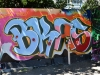 dansk_graffiti_legal_dsc_8050