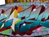 dansk_graffiti_legal_edit-dsc_6608