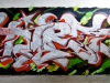dansk_graffiti_legal_hpim4141