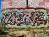 dansk_graffiti_legal_img_0022