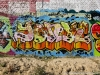 dansk_graffiti_legal_img_0023