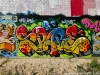 dansk_graffiti_legal_img_0024