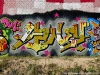 dansk_graffiti_legal_img_0025