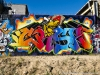 dansk_graffiti_legal_img_0027