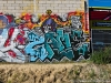 dansk_graffiti_legal_img_0029